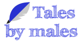 Tales By Males